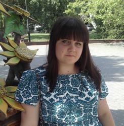 Земцова Юлия Александровна
