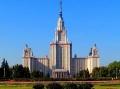 Экспортом российского образования займутся 39 вузов