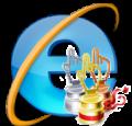 Итоги IV Всероссийского конкурса сайтов