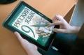 «Ростех» запускает проект по внедрению электронных учебников в школах