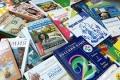 ВЦИОМ исследовал отношение россиян к введению базовых школьных учебников