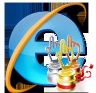 Всероссийский конкурс сайтов